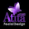 Atita Clinic